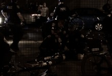 Report on the Anaheim Solidarity and Anti-Police march in Seattle on 7/27/2012